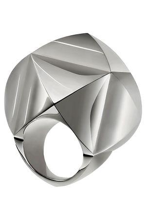 Hermes-accessories-2012-spring-summer-136278