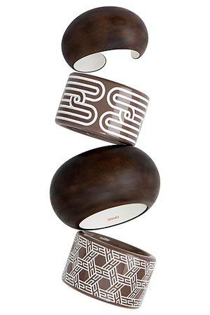 Hermes-accessories-2012-spring-summer-136298