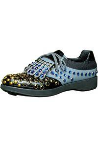 Prada-mens-accessories-2012-spring-summer-134852