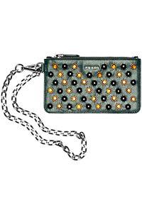 Prada-mens-accessories-2012-spring-summer-134863