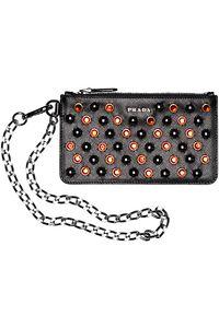 Prada-mens-accessories-2012-spring-summer-134865