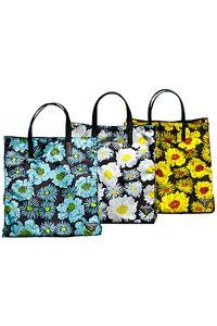 Prada-mens-accessories-2012-spring-summer-134867