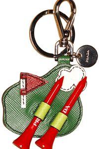 Prada-mens-accessories-2012-spring-summer-134873