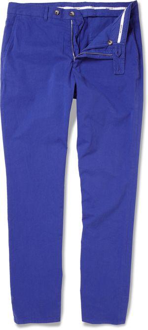 187869 hentsch man blue chinos