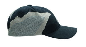 Casquette dior homme 2012 2013