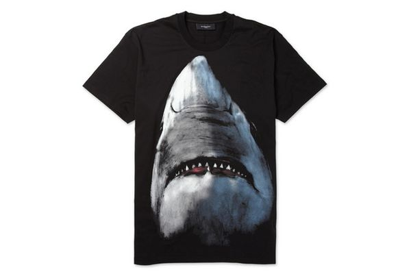Givenchy-shark-print-t-shirt-1