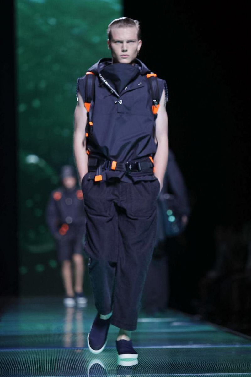 Louis-Vuitton-17_sff