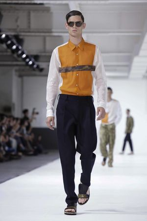 Dries-Van-Noten-2_sff