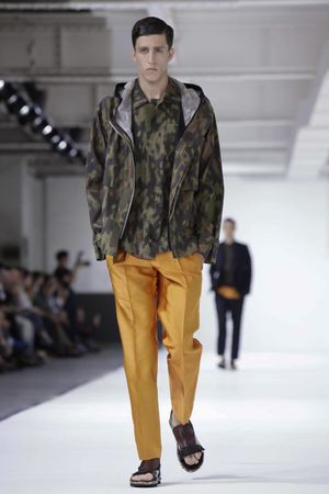 Dries-Van-Noten-7_sff