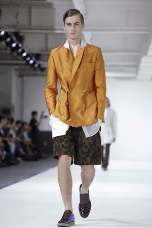 Dries-Van-Noten-11_sff