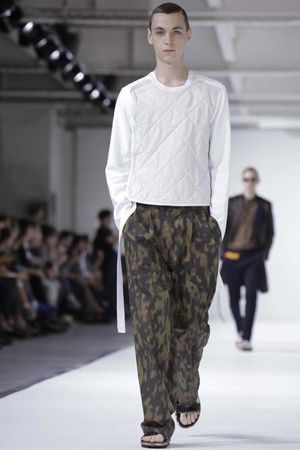 Dries-Van-Noten-14_sff