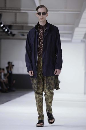 Dries-Van-Noten-21_sff