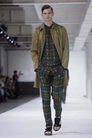 Dries-Van-Noten-31_sff