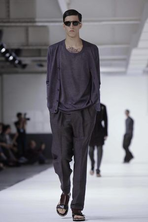 Dries-Van-Noten-40_sff