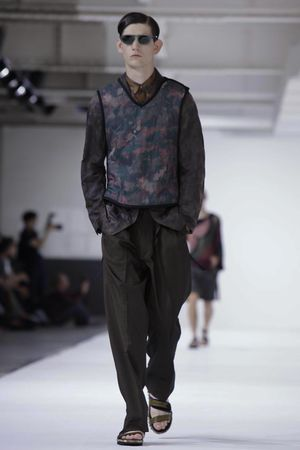 Dries-Van-Noten-42_sff