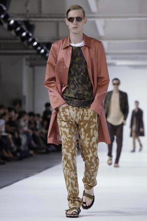 Dries-Van-Noten-48_sff