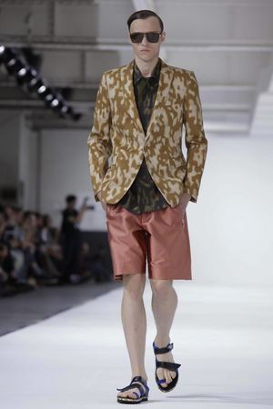 Dries-Van-Noten-51_sff
