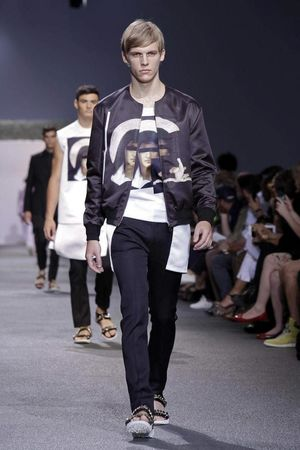 Givenchy-5_sff