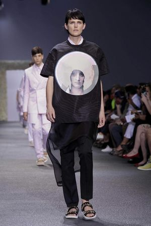 Givenchy-8_sff