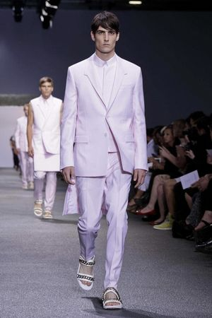 Givenchy-11_sff