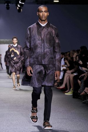 Givenchy-19_sff