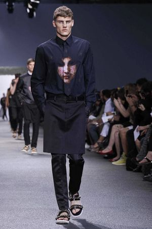 Givenchy-24_sff