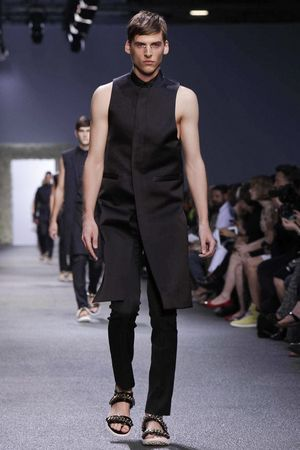 Givenchy-33_sff