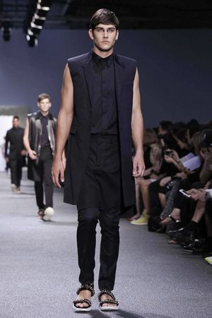 Givenchy-34_sff
