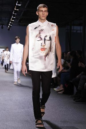 Givenchy-37_sff