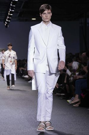 Givenchy-38_sff