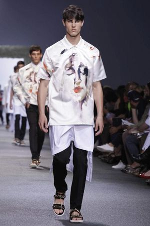Givenchy-39_sff
