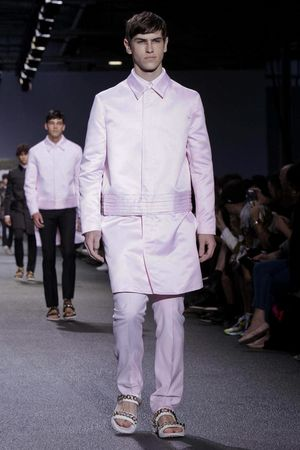 Givenchy-50_sff