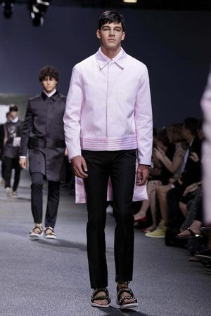 Givenchy-51_sff