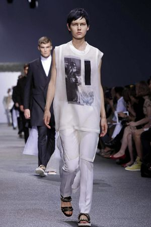 Givenchy-55_sff
