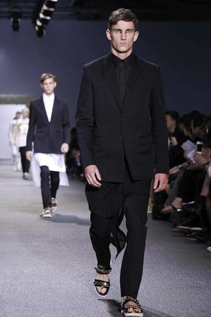 Givenchy-57_sff