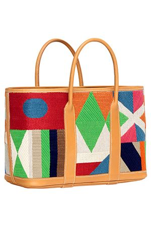 Hermes-accessories-2012-spring-summer-136240
