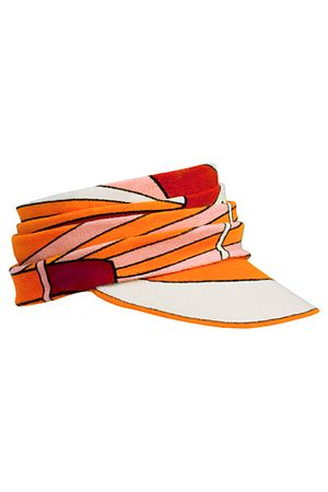 Hermes-accessories-2012-spring-summer-136290