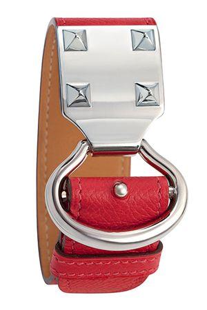 Hermes-accessories-2012-spring-summer-136299