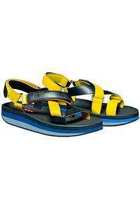Prada-mens-accessories-2012-spring-summer-134860
