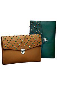 Prada-mens-accessories-2012-spring-summer-134862