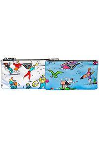 Prada-mens-accessories-2012-spring-summer-134870