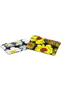 Prada-mens-accessories-2012-spring-summer-134871