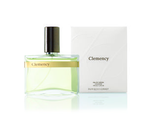 Clemency_pack_low