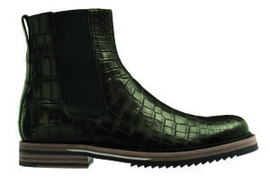 Boots dior homme 2012 2013