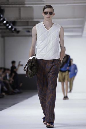 Dries-Van-Noten-28_sff