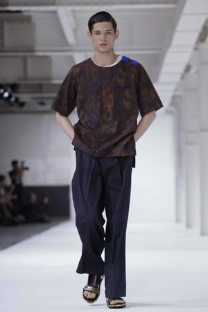 Dries-Van-Noten-35_sff