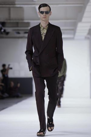 Dries-Van-Noten-37_sff