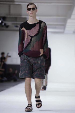 Dries-Van-Noten-43_sff