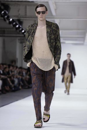 Dries-Van-Noten-49_sff