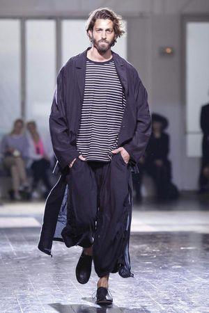 Yohji-Yamamoto-6_sff